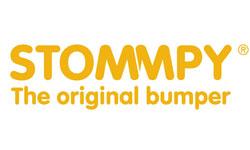 Stommpy Türkiye