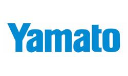 Yamato Türkiye